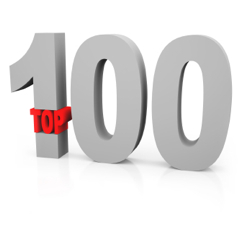2011's Hundred Top Links, Posts and Articles for Marketing Copywriters