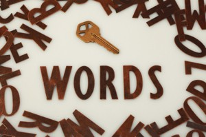 3 Reasons Why You—and Your Copywriter—Should NOT Do Your Own Keyword Research