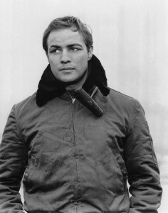 The Marlon Brando Guide to Healthcare Copywriting