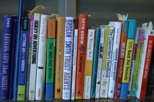 25 Must-Read Best Copywriting and Marketing Books