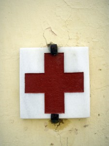 Copywriting First Aid: How to Revive Near-Death Content