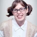 Girl Geek150