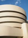 Guggenheim100