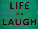 Laugh150