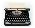 VintageTypewriterBanner150