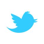 twitter_newbird_blue150