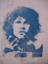 Jim_Morrison100