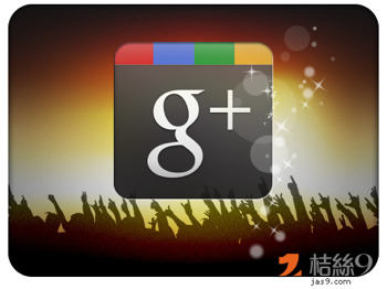 Google+350