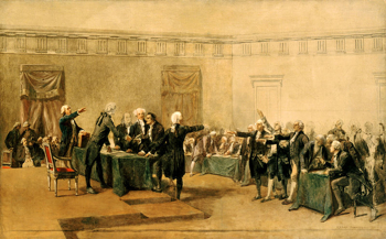 Signing_of_Declaration_of_Independence300