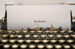 Copywriters: Discover the Secret to Writing Fresh, Original Copy Every Time
