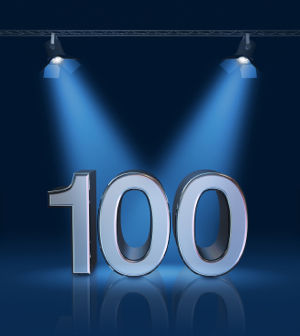 100.300