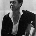 Erma Proetz