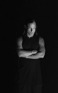 What Fashion Legend Rick Owens Can Teach You About Content Marketing