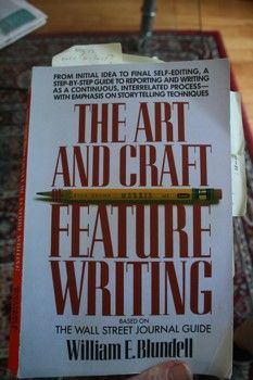 Book-Feature-Writing2