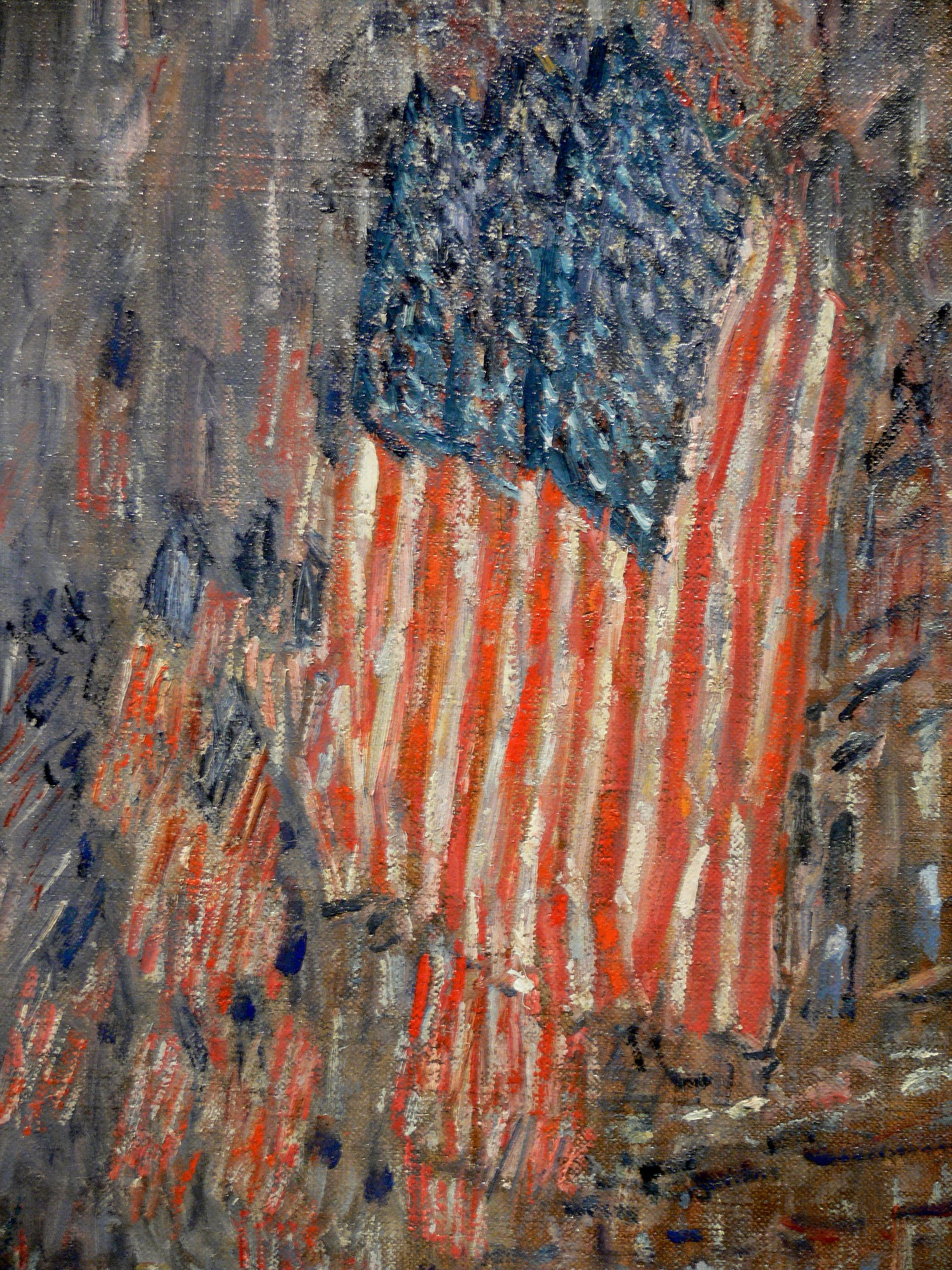 Childe_Hassam_Flags_on_the_Waldorf_FullREs