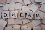 dream150